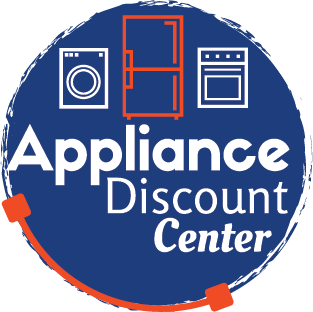 Appliance Discount Center Southwest FL
