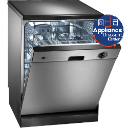 dishwashers affordable appliances adcswfl