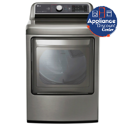 dryers affordable appliances adcswfl