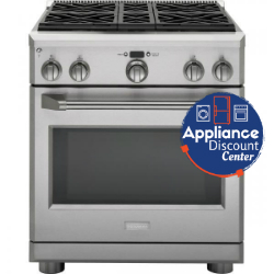 ac affordable appliances adcswfl