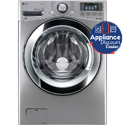 washers affordable appliances adcswfl