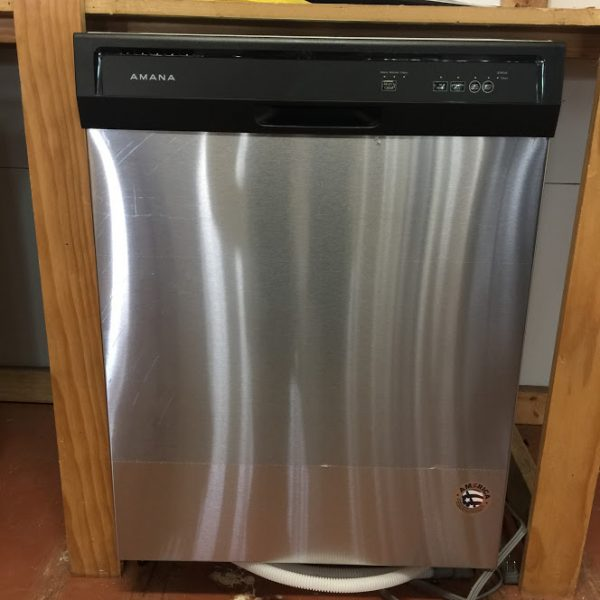 used appliances fort myers
