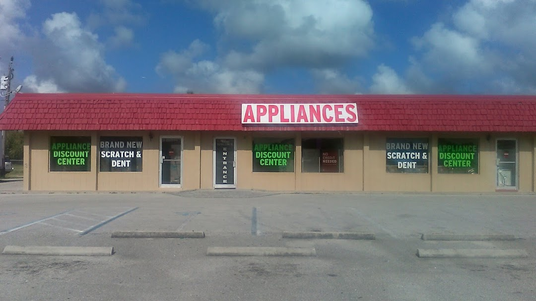 used appliances fort myers fl