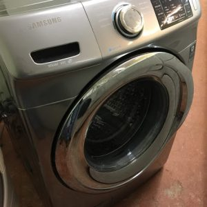 samsung washer fort myers